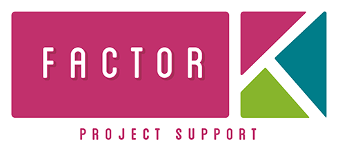 Factor K Project Support