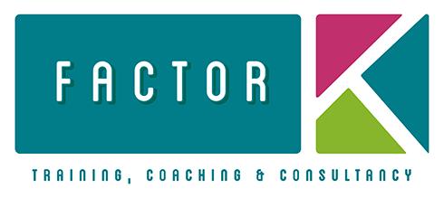 Factor K Training Coaching & Consultancy